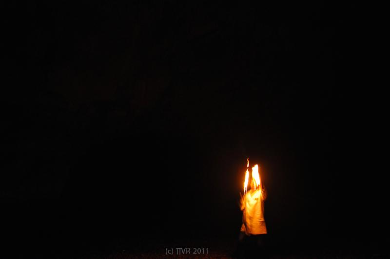 2012_auftauchstation_prozess_042