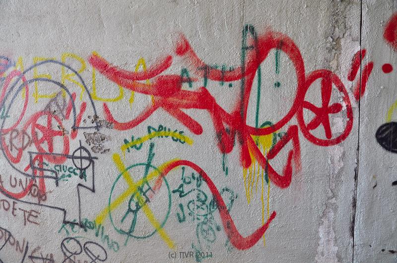 2012_auftauchstation_prozess_067