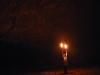 2012_auftauchstation_prozess_039