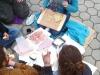 2012_auftauchstation_prozess_112